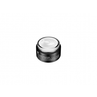 8809325902547 S-Venom Wrinkle Tox Cream (Open).jpg
