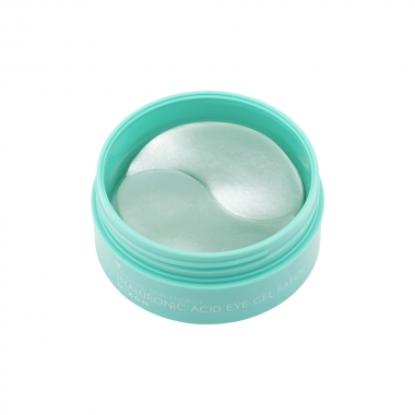 8809389034864 Mizon Hyaluronic Acid Eye Patch.jpg