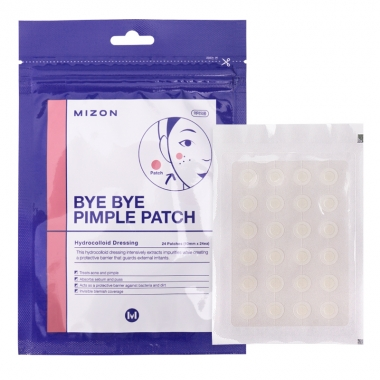 Bye Bye Pimple Patch (Combo).jpg