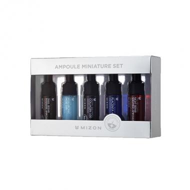 Mizon Ampoule Gift Set.jpg