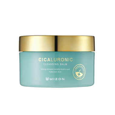 Cicaluronic cleansing balm product01.png