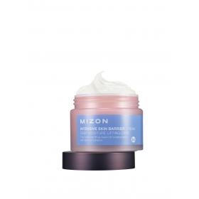Mizon Intensive Skin Barrier cream - kaitsev ja pinguldav näokreem