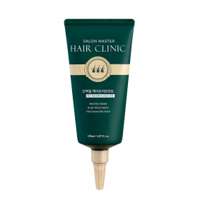 Mizon Salon Master Hair Clinic 150ml