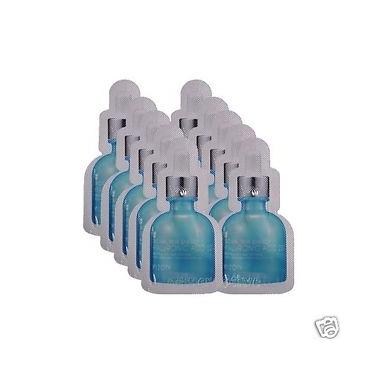 MIZON Original Skin Energy hüaluroonhape - tester