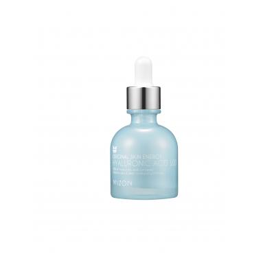 MIZON Original Skin Energy 100 - 50% hüaluroonhappeseerum