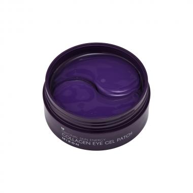 8809389034857 Mizon Collagen Eye Patch.jpg