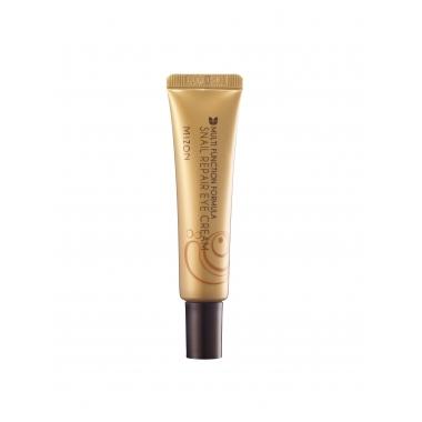 Mizon Snail Repair Eye Cream - silmaümbruskreem teolimaga 15ml