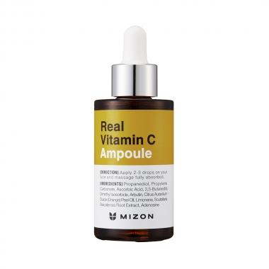 Real Vitamin C Ampoule (1).jpg