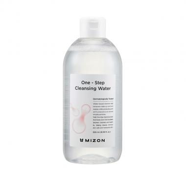 one-step cleansing water image.jpg