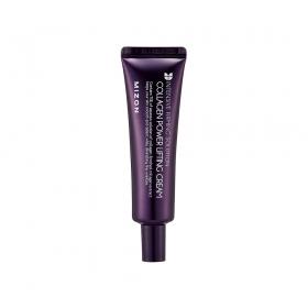 Mizon Collagen Power Lifting Cream Tube - pinguldav kollageenikreem (tuubis)
