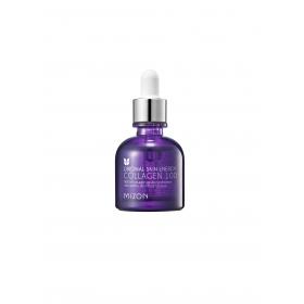 MIZON Original Skin Energy Collagen 100 - 90% kollageeniseerum