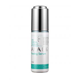 MIZON AHA 8% Peeling Serum - 40ml