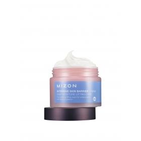 Mizon Intensive Skin Barrier Cream